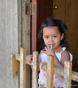 Nicaragua Missions Trip 043
