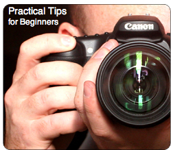 imagespractical-photography-tips-2