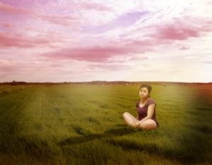 meditate_by_lisadragon.xlarge