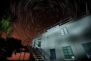star_trails.xlarge